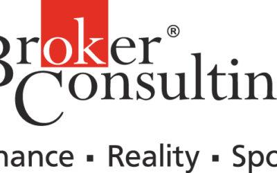 Finančně zprostředkovatelská firma Broker Consulting jako první z největších českých hráčů zveřejnila oficiálně svá čísla za rok 2020.
