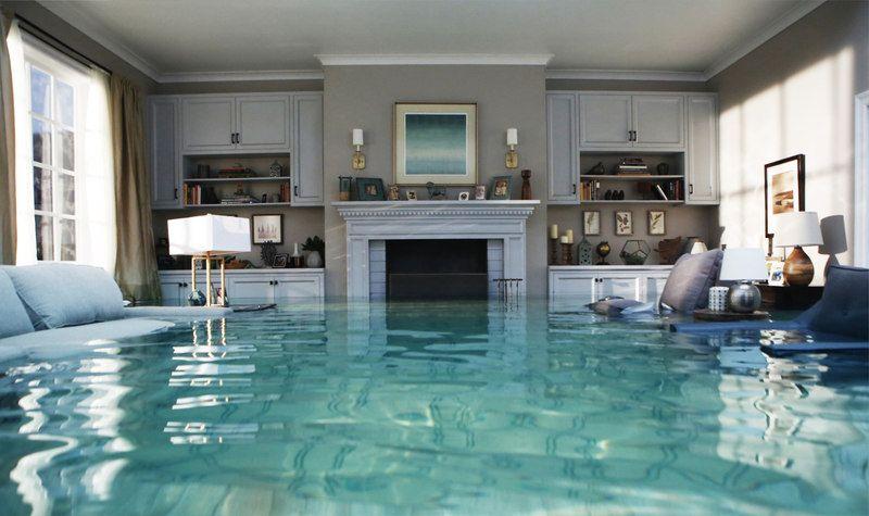 Víte, jak nejlépe ochránit svůj domov?